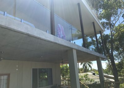 fully-frameless-glass-balustrade-16