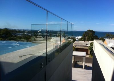 fully-frameless-glass-balustrade-18