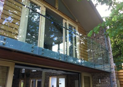 fully-frameless-glass-balustrade-19