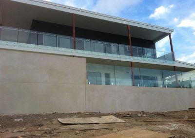 fully-frameless-glass-balustrade-21