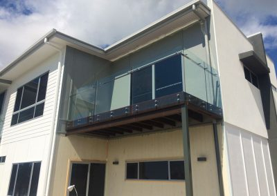 fully-frameless-glass-balustrade-23