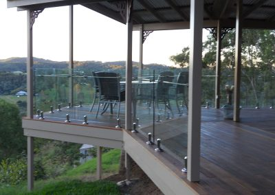 fully-frameless-glass-balustrade-26
