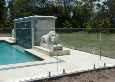 fully-frameless-glass-pool-fencing-04