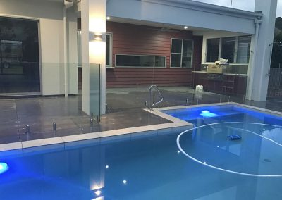 fully-frameless-glass-pool-fencing-06