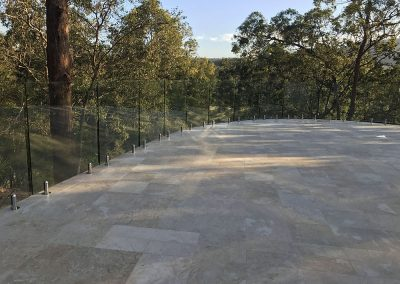 fully-frameless-glass-pool-fencing-12