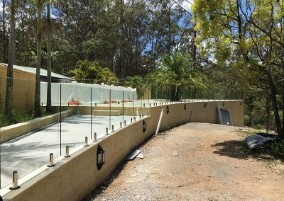fully-frameless-glass-pool-fencing-15