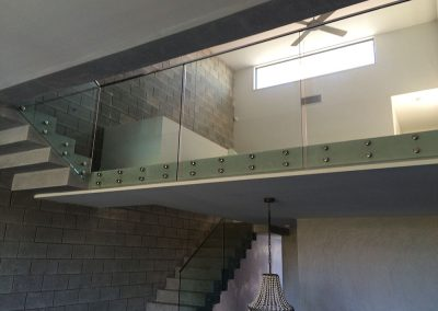 semi-frameless-glass-balustrade-04